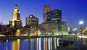 This image has an empty alt attribute; its file name is providence.jpg